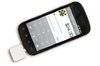 T-Mobile Caters to Small Business with Square and More - PCWorld (blog)