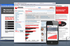 eMarketer Reports are now available only by subscription.