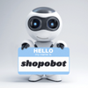 Seattle, Meet Shopobot: Amid Amazon Sales Tax Fight, Comparison-Shopping Startup Flees San Francisco