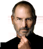 Steve Jobs' Letter to Apple Board