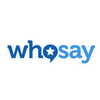 WhoSay adds Greylock Partners to its list of investors