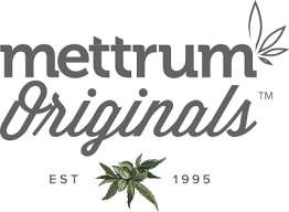 Canopy Growth (CSE:CGC) Acquires Mettrum (TSX.v:MT)