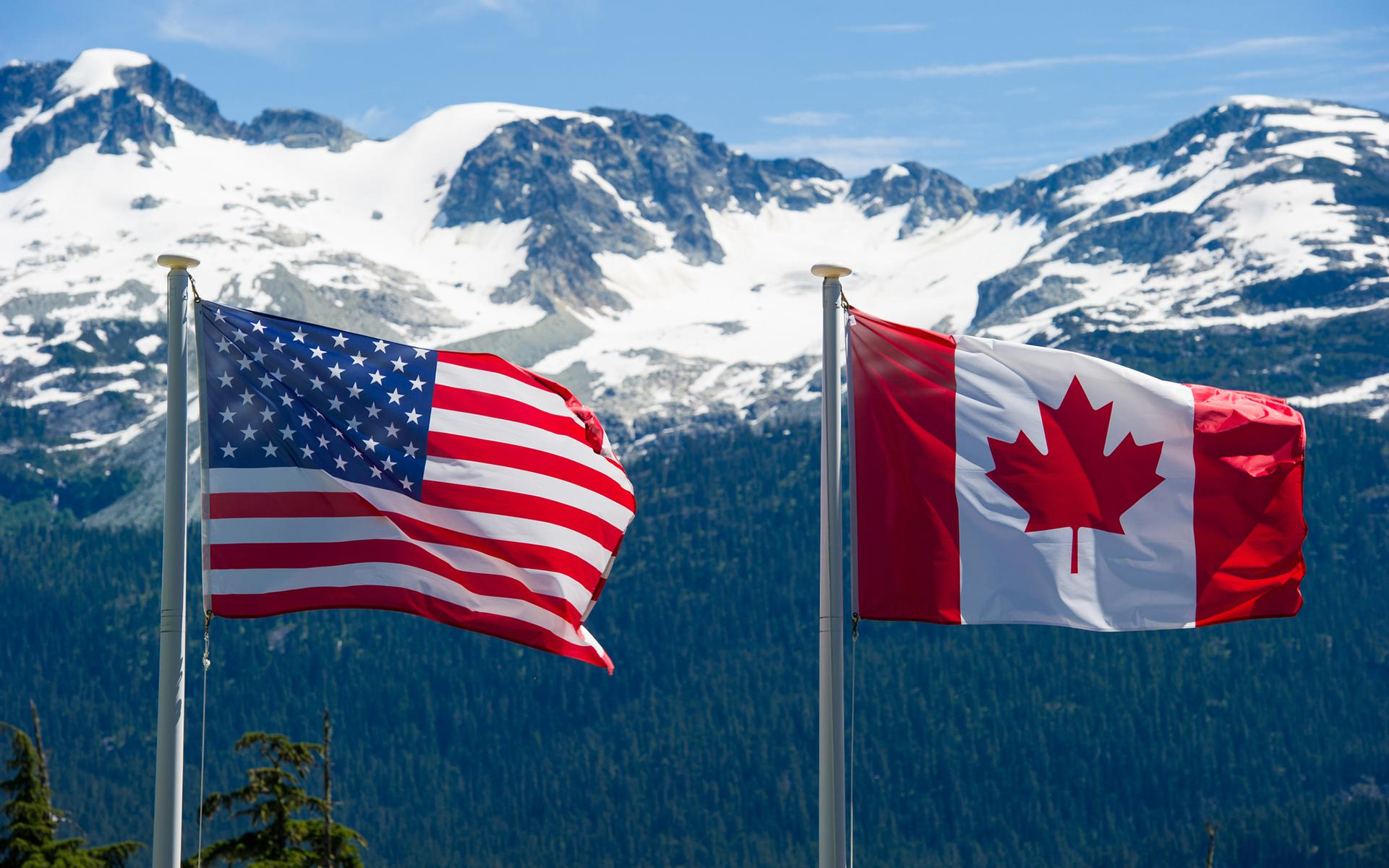 What Can Canada Learn from the US When it Comes to Cannabis Legalization?