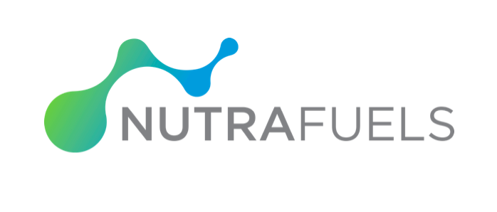 NutraFuels, Inc. Begins Production of 5 CBD Oral Sprays