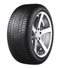 Bridgestone launches 2nd generation all-season touring tyre