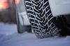 Nokian Tyres posts lower sales and earnings