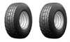BFGoodrich introduces new farm implement tire: the Implement Control