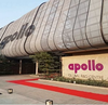 Apollo launches new brand of light truck tires in India