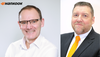 Laufenn launch makes Hankook more holistic commercial tyre supplier