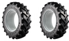 Firestone launches the new Performer Extra Agri tire