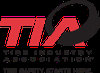 TIA Releases New Consumer Tire Inflation Video for National Tire Safety Week