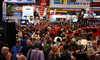 SEMA opens show booth application for its annual trade show
