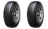 Giti Tire announces new Adventuro HT Highway All Season Tire