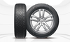 Hankook launches all-weather Kinergy 4S2 tire for the US Market