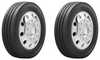 Falken Tire introduces the new RI191 All-Position truck tire