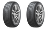 Hankook expands Ventus V2 Concept2 line with 23 new sizes