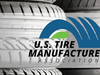 U.S. tire shipments to fall nearly 18% in 2020 — Ustma