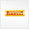 Pirelli plans to sell truck tires in North America