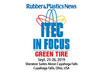 ITEC In Focus conference set for Sept. 25-26