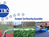 European tire recyclers postpone annual conference