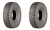 Goodyear launches new OTR tire for large haulage fleets