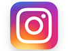 Instagram: Here's How to Use Less Data When You're Not on WiFi