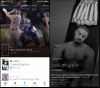 Twitter's Bringing 'Sponsored Stories' to Their New Moments Platform