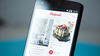 Pinterest Is Adding 15 Ad-Tech Companies to Beef Up Its Data and Measurement Game