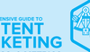 The Content Marketing Expert Guide to Analytics and Metrics