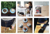 6 Reasons Brands Should Be on Instagram Now