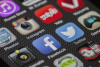 3 Ways You're Wasting Your Social Media Time (And What You Can do to Fix It)