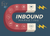 5 Inbound Marketing Trends You Want to Know About