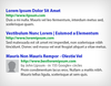 How to Use Google Authorship and Author Rank for Your Business - AllBusiness (blog)