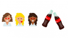 These 4 Brands Are Embracing the Twitter Emoji Craze