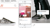 Instagram Is Letting Brands Test Taggable, Buyable Products in Photos