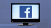 Facebook Gives Viewers 3 New Ways to Engage With Their Favorite TV Shows