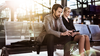 Infographic: What Business Travelers Want From Apps, and the Brands They Turn to Most