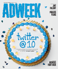 As Twitter Turns 10, How Can It Convince Young Users to Show Up to the Party?