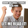 How to Create a Sustainable and Engaging Email Newsletter