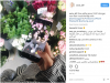 4 Key Ways to Connect with Influencers and Maximize Your Influencer Marketing Efforts