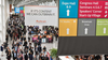 5 Big Digital Marketing Stats We Learned From Dmexco