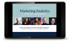 5 Experts Explain How to Turn Marketing Analytics Into Effective Strategies