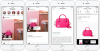 Shoppable Tags Bring Instagram a Step Closer to E-Commerce