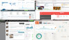 12 of the Best Social Media Monitoring Tools to Consider