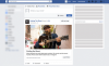 How User-Generated Content Can Boost the Performance of Your Facebook Ads