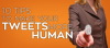 10 Tips to Make Your Tweets More Human [Podcast]