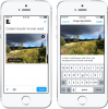 Twitter Adds Alt-Text Image Descriptions to Extend Tweet Accessibility