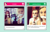 Mastering Millennial Marketing With User-Generated Content