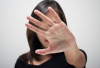What Content Marketers Must Know About Ad Blocking