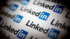 LinkedIn Is Launching Programmatic Advertising for Display Ads